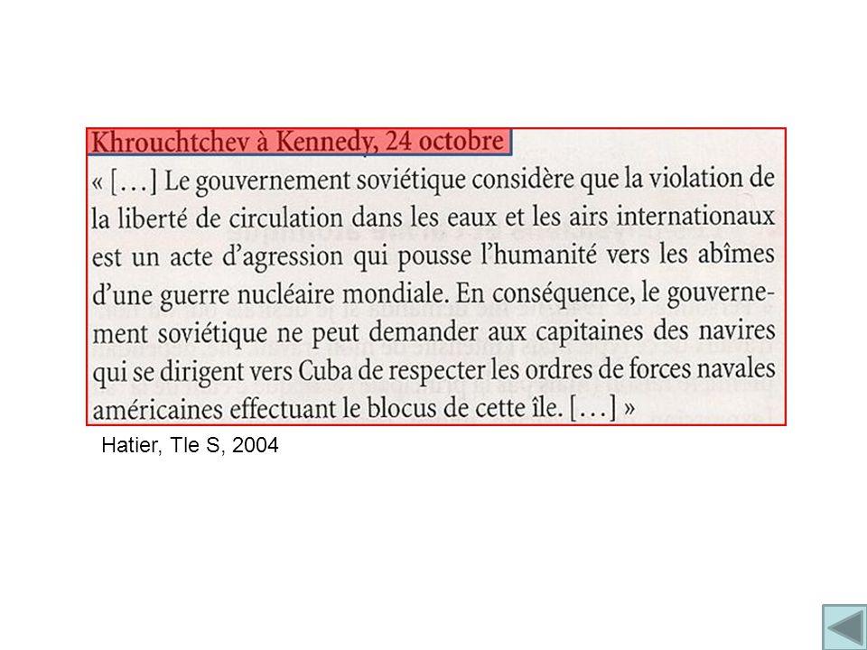 Hatier, Tle S, 2004
