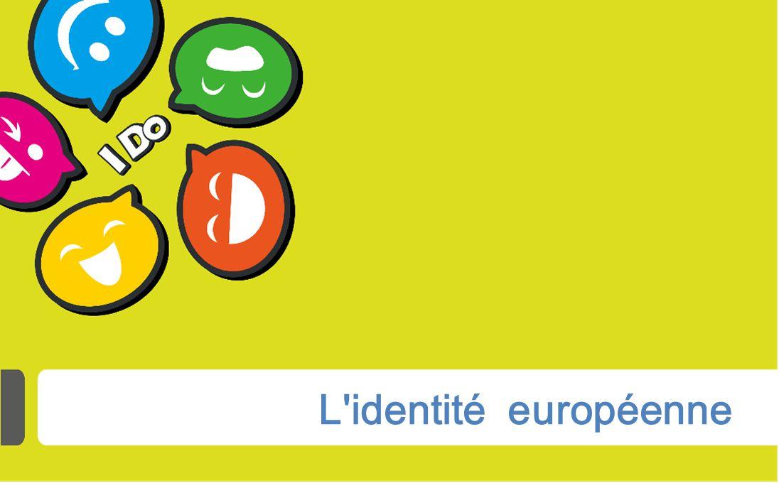 L identité européenne
