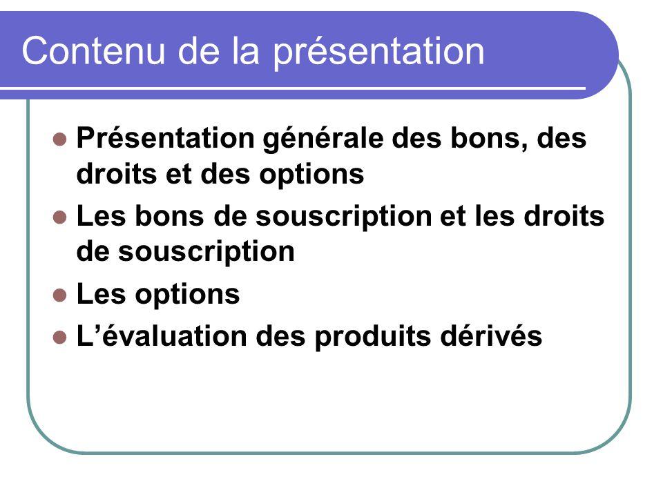 Annexes FAQ sur les options de la Bourse de Montréal FAQ sur les options de la Bourse de Montréal La fiscalité des options selon KPMG Précision sur le calcul de la volatilité implicite à la Bourse de Montréal Précision sur le calcul de la volatilité implicite à la Bourse de Montréal Brochures de la Bourse de Montréal (Guides et stratégies)Guides et stratégies