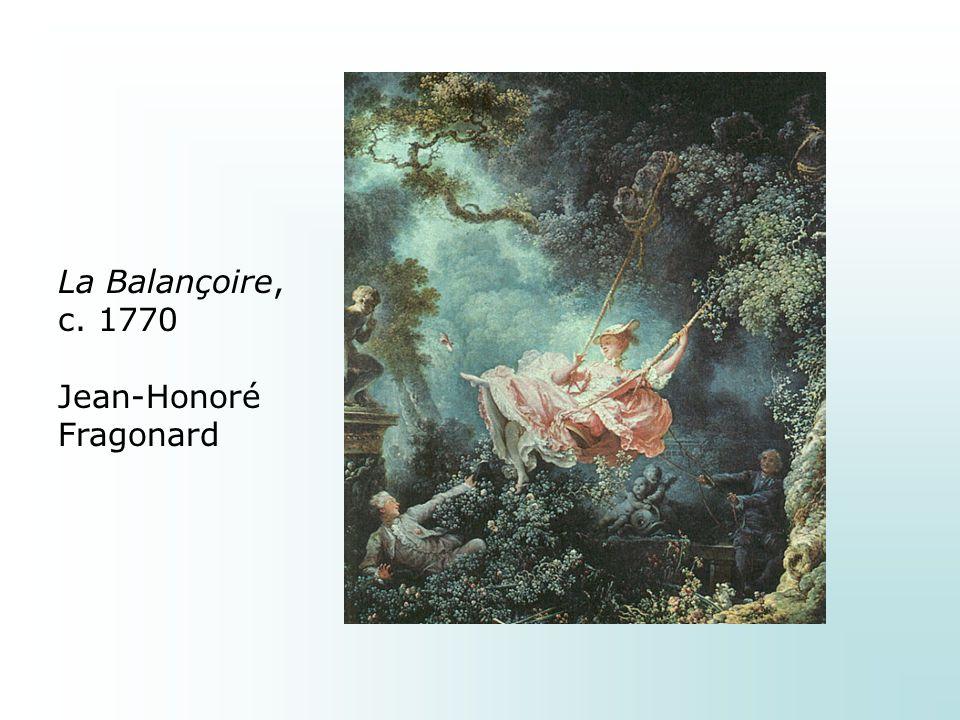 L'exaltation du moi*: René Analyse du moi Affirmation du moi Orgueil du moi Primauté du moi sur le social Le moi: une individualité clairement conscie