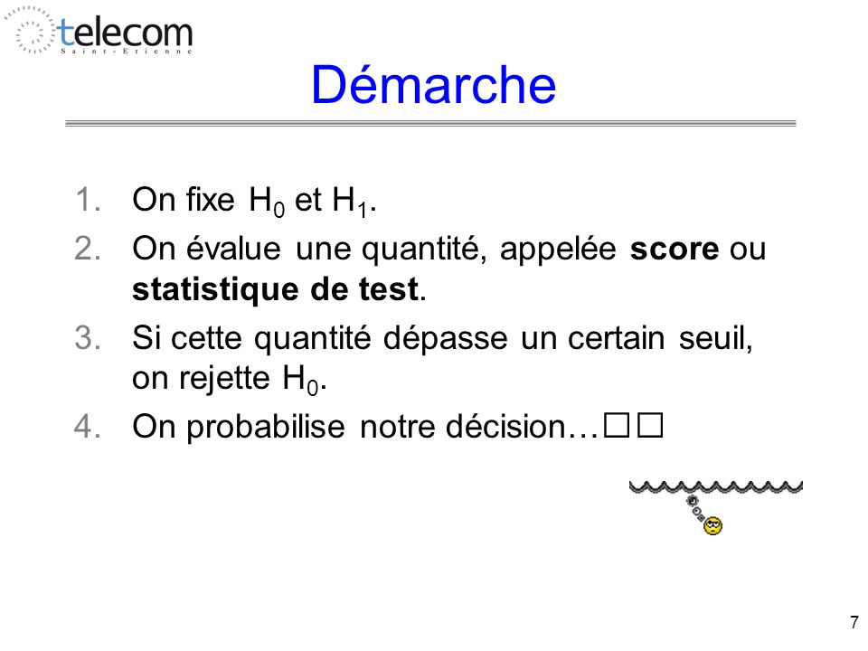 18 seuil = 205,97  