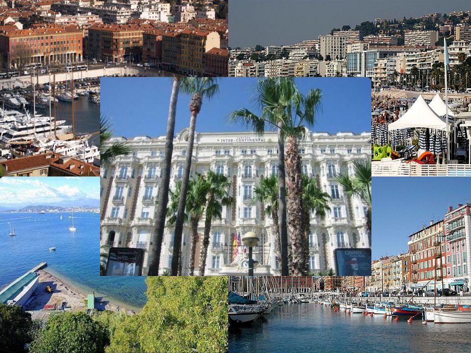 Le Festival International du Film Le Festival International du Film doit voir le jour à Cannes en 1939 mais la guerre diffère ce lancement.