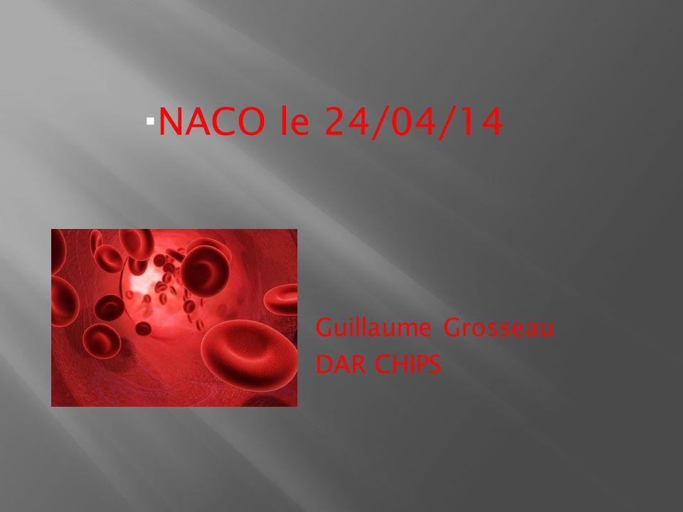  Pharmacocinétique  Stratégie de réversion  Dosages spécifiques  Chirurgie programmée/urgente