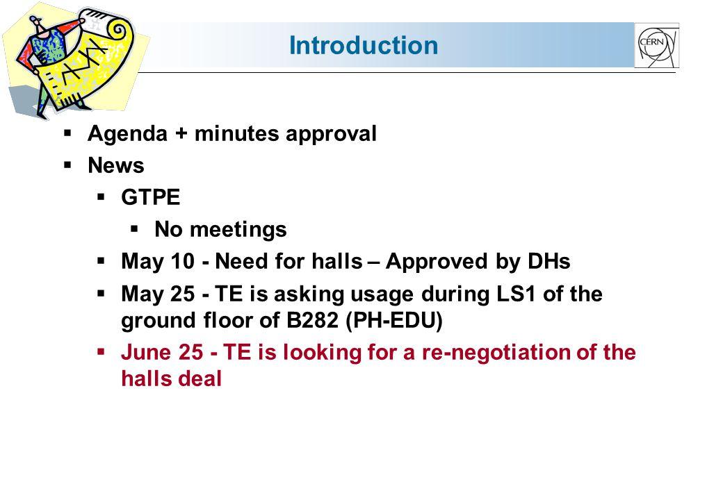 LHCb Presentation