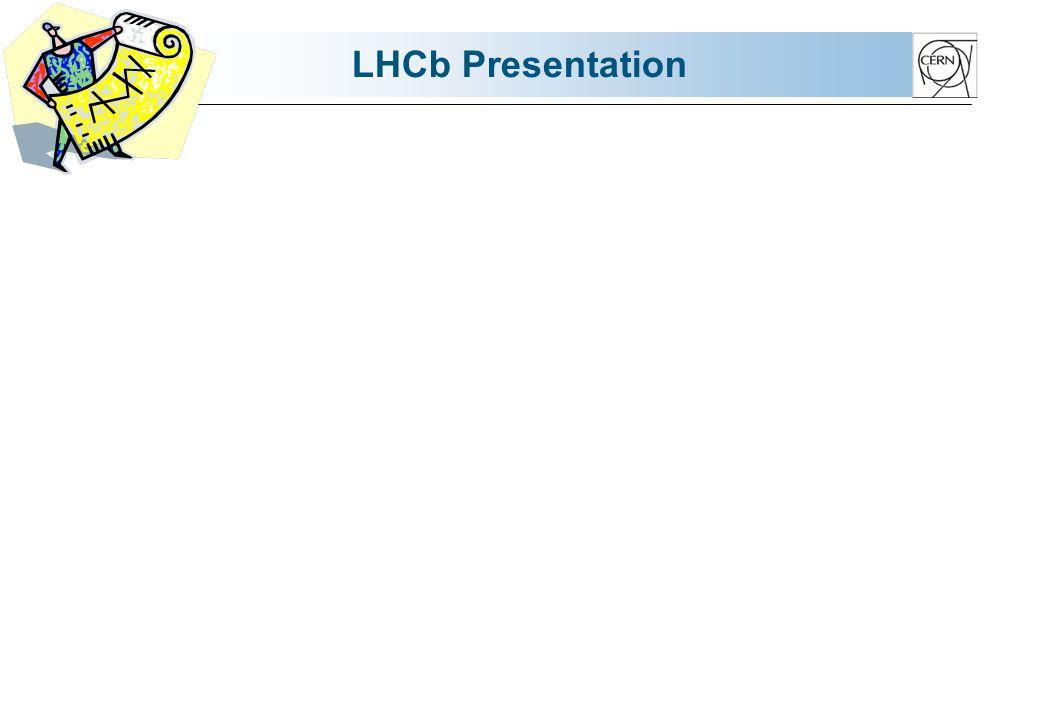 Locaux susceptibles d être libérés par DIRAC et COMPASS au 585 (solution No 2) June 28, 2012SPOB25