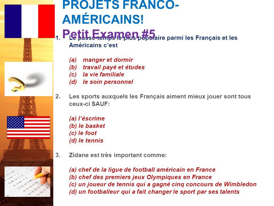 JE FAIS DES ANNONCES.français 2 / 5H / 6AP 1.