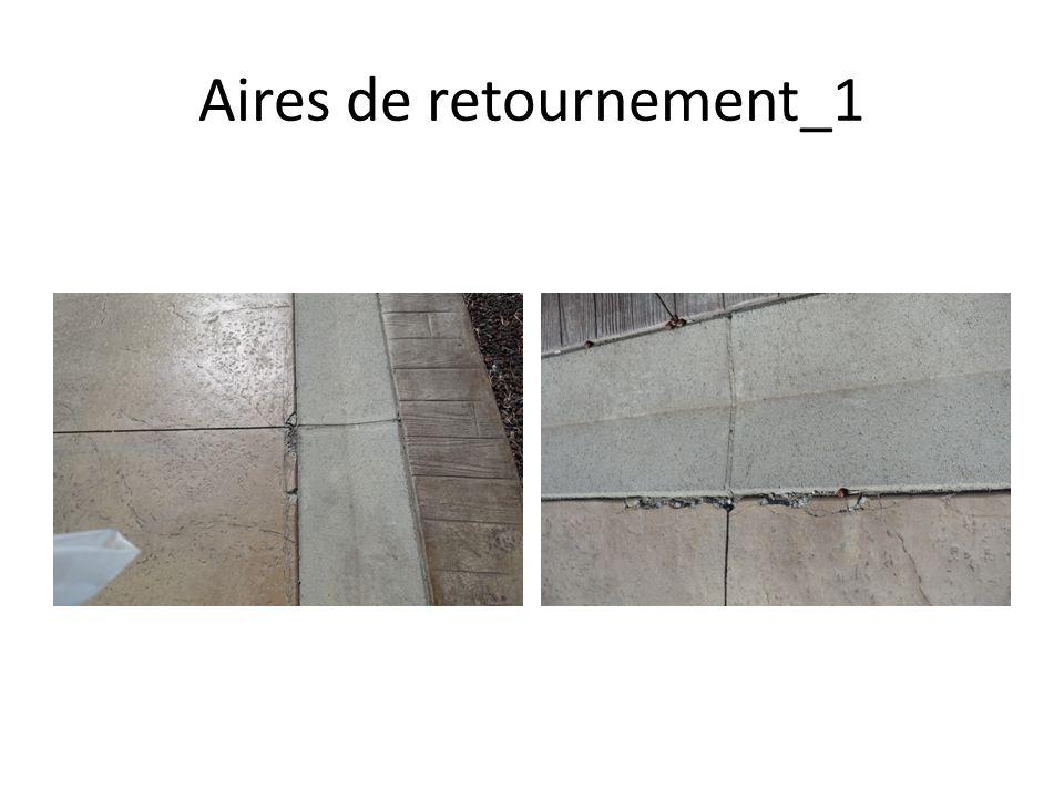 Aires de retournement_1