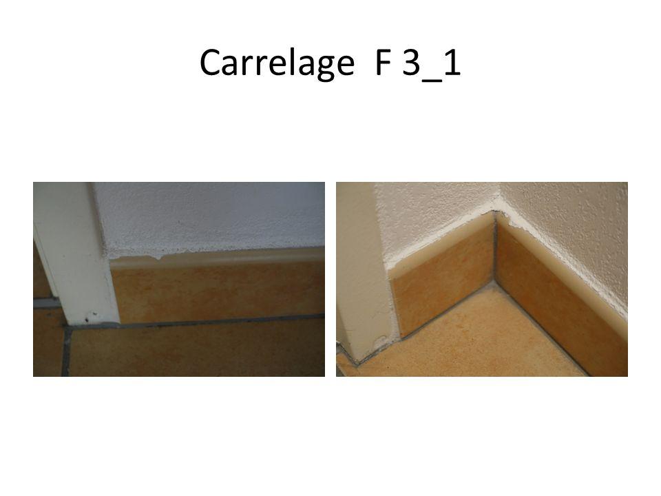 Carrelage F 3_1