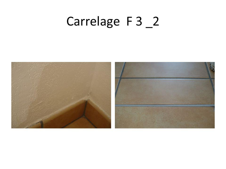 Carrelage F 3 _2