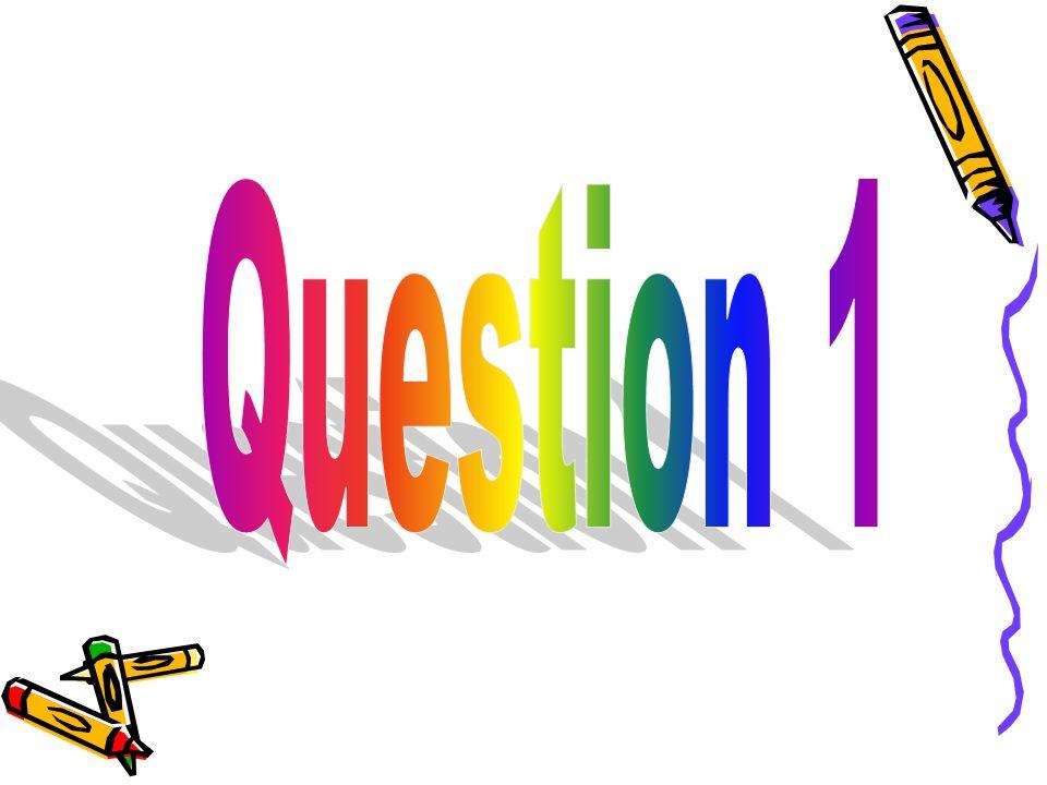 Vérifie ta réponse ! Es-tu certain de ce que tu as noté ? Je te remontre les dessins ensemble.