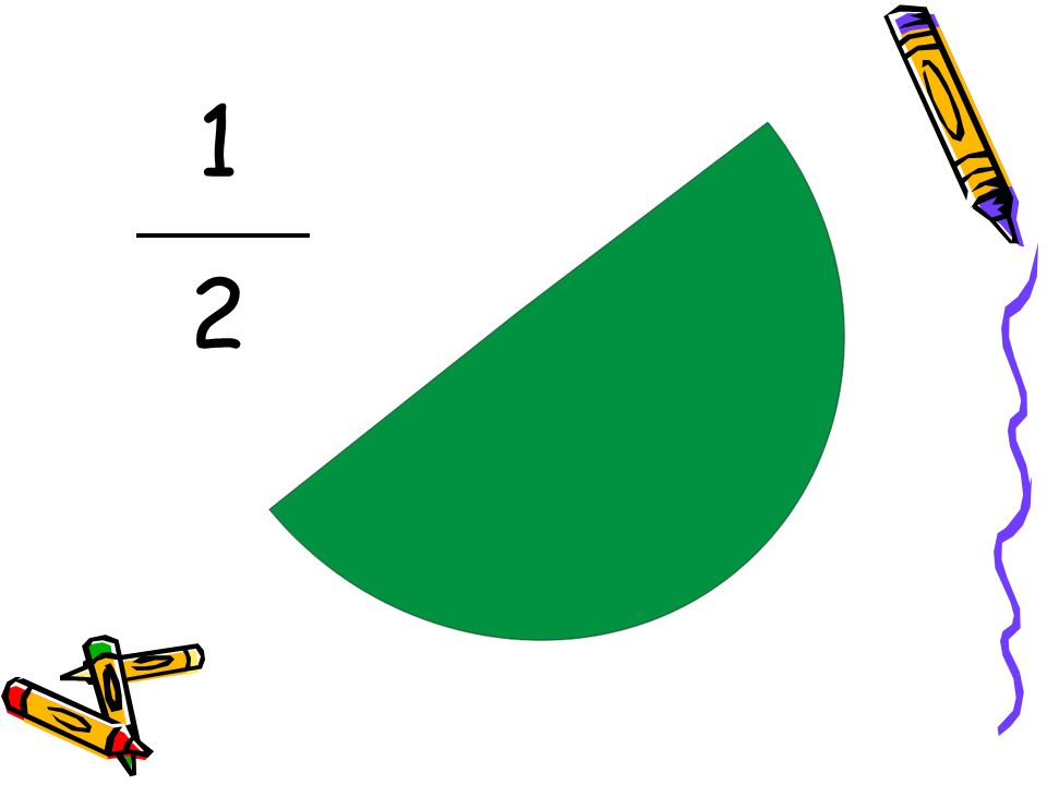 Quelle est la fraction la plus grande ? 2626 2 10 ou