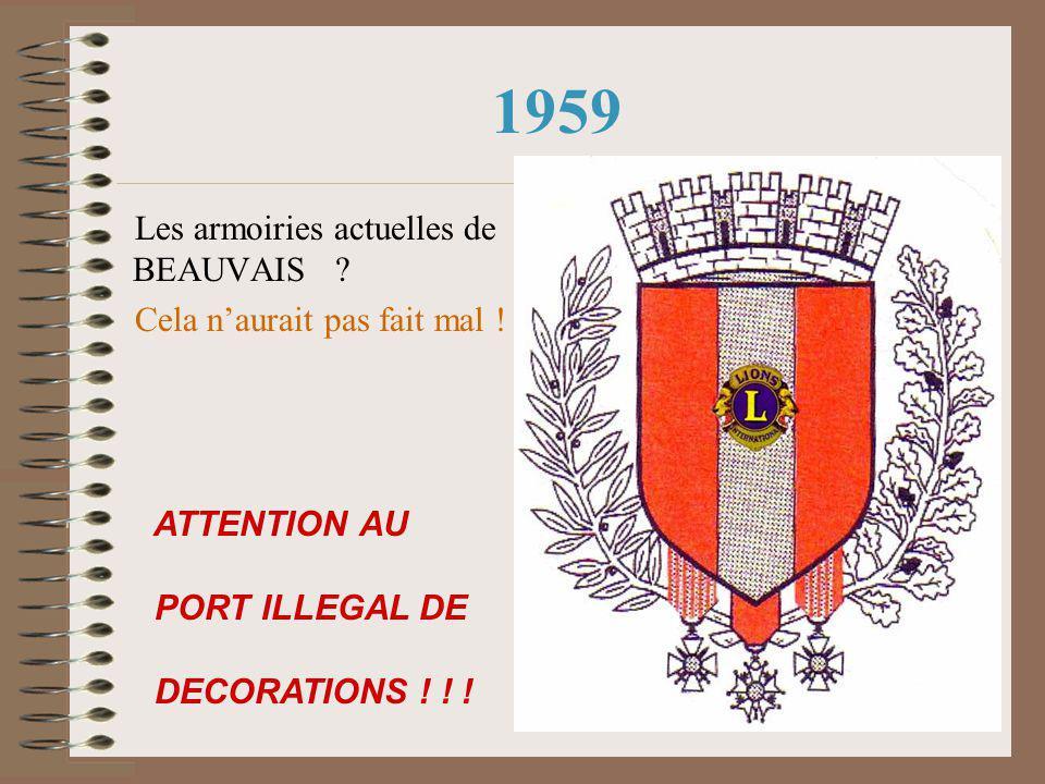 Un N Pourquoi pas un L . ( Comme dans NAPOLIONS Club ) 1812 …pas repris au XX ° s.