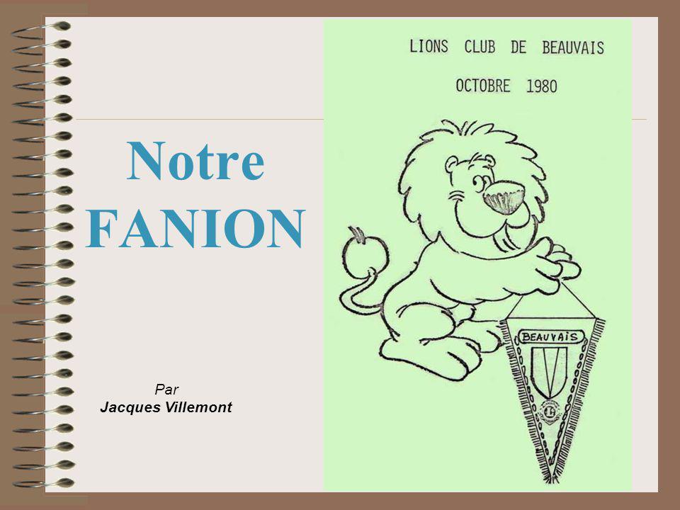 Un N Pourquoi pas un L .( Comme dans NAPOLIONS Club ) 1812 …pas repris au XX ° s.