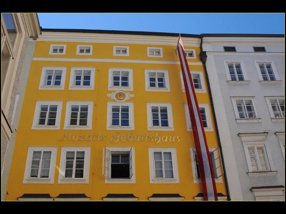 Mozart décède à Vienne le 05 décembre 1791 à l'âge de 35 ans !.