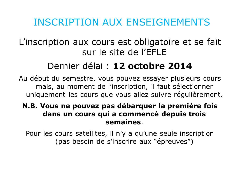 TYPES DE COURS (niveaux A0-A1-A2) Français pour complets débutants - A0 4h/Français, niveau débutant– Gr.