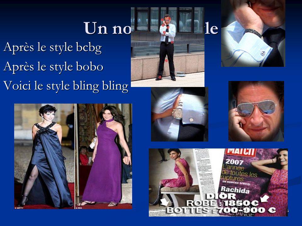 34 Le scandale PIP A partir de 2005, des plaintes sont déposées et des chirurgiens font remonter l'information sur des déchirements de prothèses.