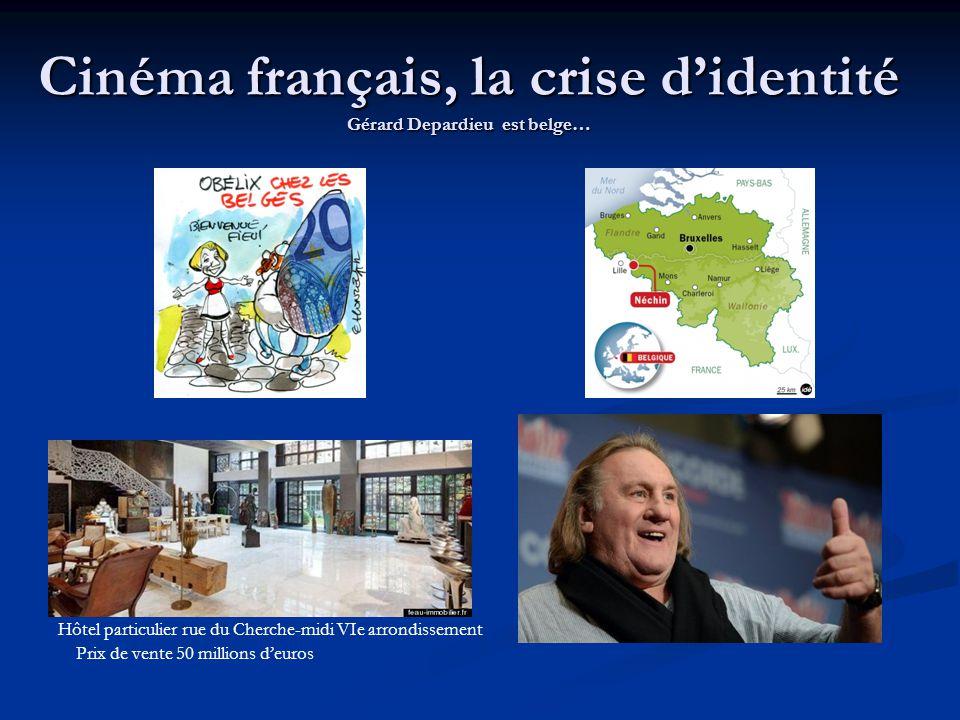 Les riches quittent-ils la France .