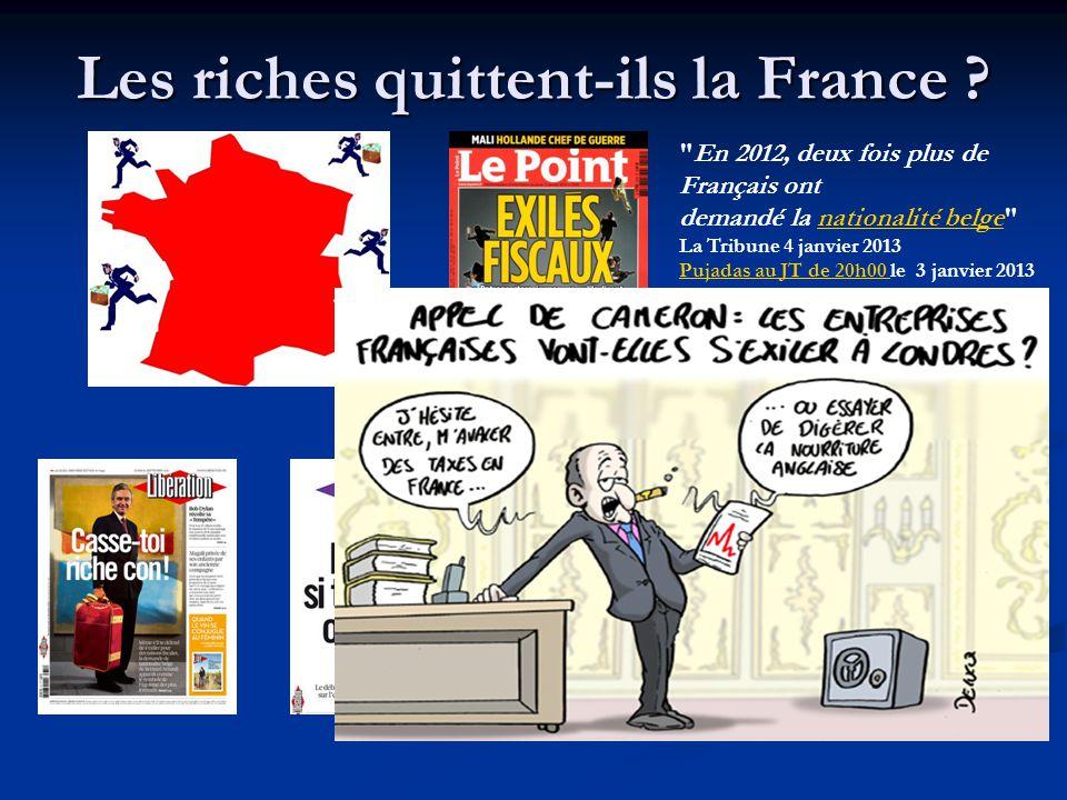 Cinéma français, la crise d'identité … Finalement Depardieu français, belge ou russe ?