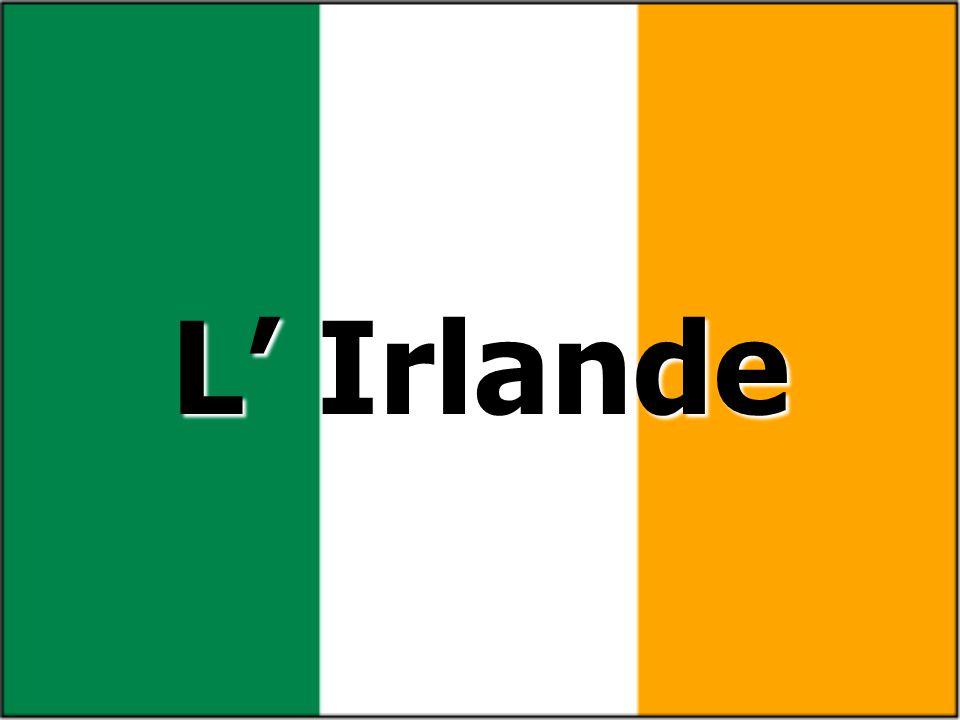 Le système législatif : - C'est une démocratie parlementaire - C'est une démocratie parlementaire - Le pouvoir est législatif et exercé par le parlement : - Le pouvoir est législatif et exercé par le parlement : L'Oireachtas, composé par : L'Oireachtas, composé par : - Le président d'Irlande - Le président d'Irlande - La chambre des représentants : Dail Eireann, avec 166 membres qui sont élu au suffrage direct pour 5 ans maximum.