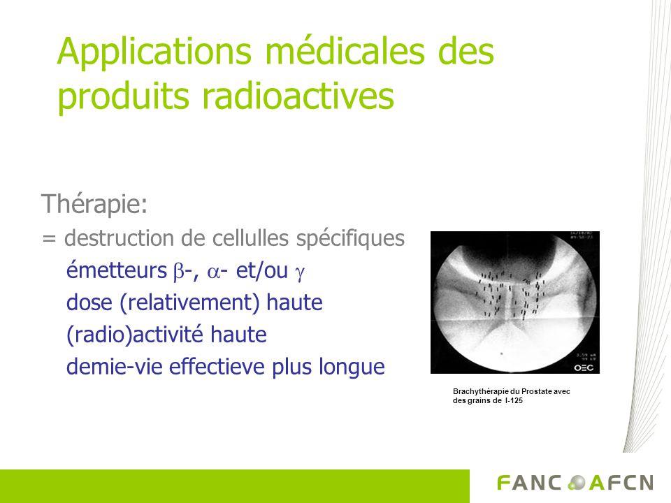 Notification alarme Service Etablissements Industriels Type Médical ou Médical ménager .
