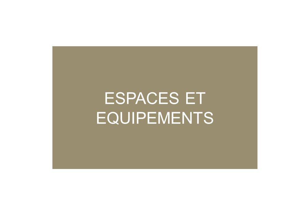 Saint-Malo et le Grand Large répondent aux critères déterminants dans le choix d'une destination congrès : LE CHOIXLE CHOIX DU SITEDU SITE  L'accessibilité  La capacité hôtelière  La situation dans la ville  La qualité de l'environnement