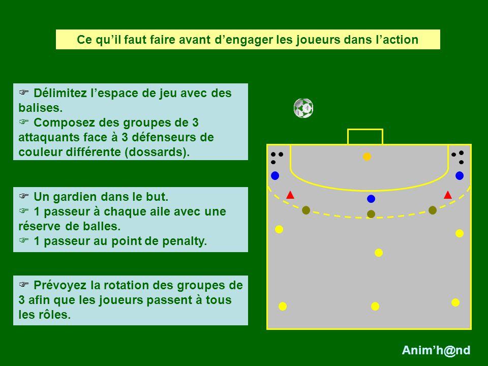 Le duel du porteur de balle avec son défenseur direct Comment améliorer les choix du porteur de balle face à son adversaire direct .