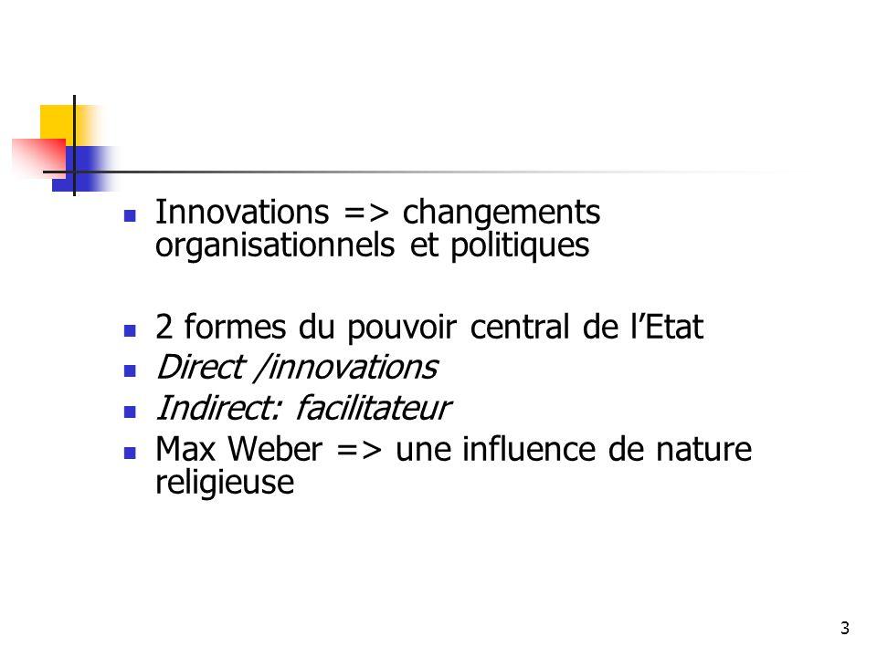 4 3.2 Théories et théoriciens du management Peter Drucker : le management ne s enseigne pas, il se pratique .