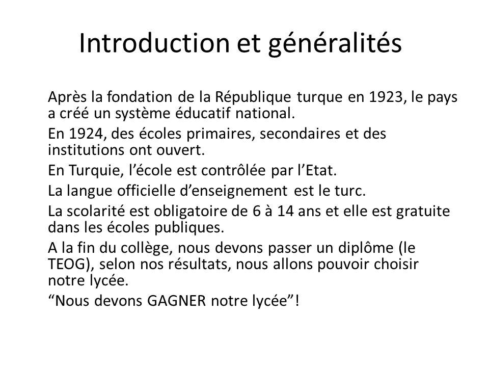 Calendrier scolaire des années 2010 2011, 2011 2012 et 2012 2013  ◕‿◕