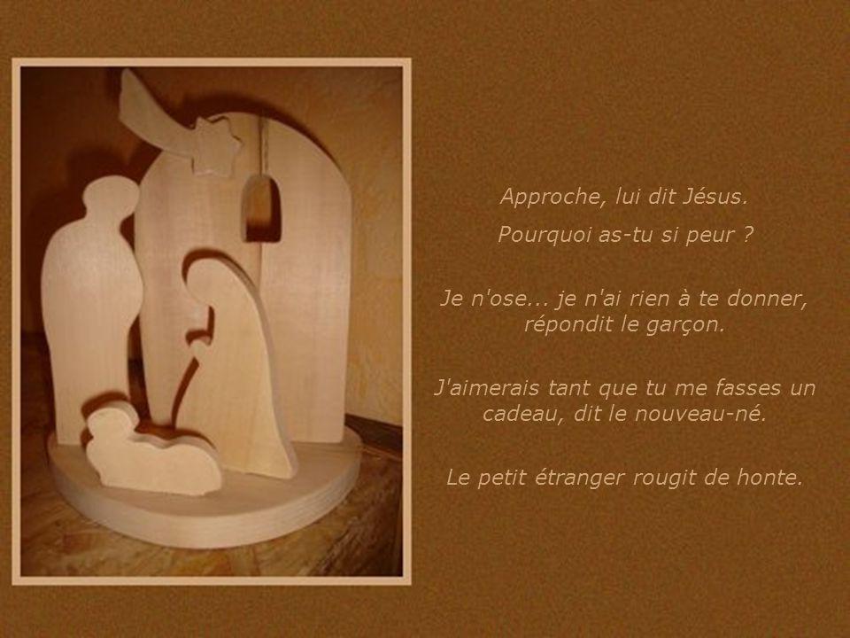 Création: Sérénité http://www.chezserenite.com Auteur: Anonyme Musique: Intimate liaison Arrangement musical: Mic-Arts©