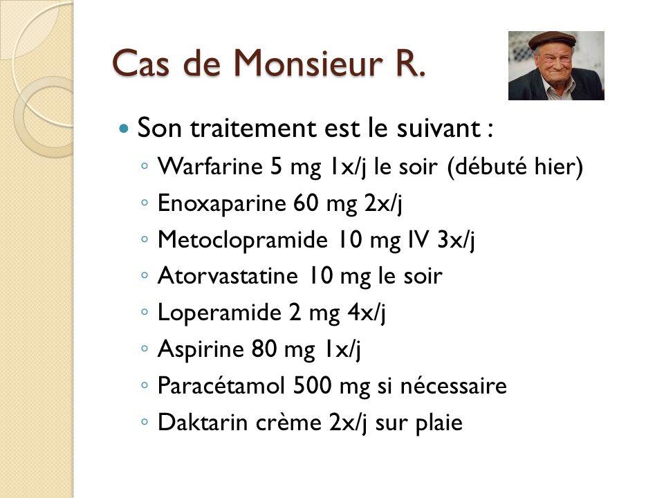 MESTINON 60 mg berzogene Tabletten