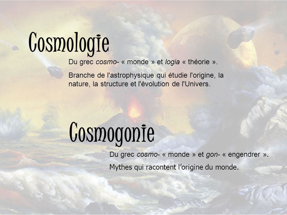 http://images.slideplayer.fr/10/2949120/slides/slide_1.jpg
