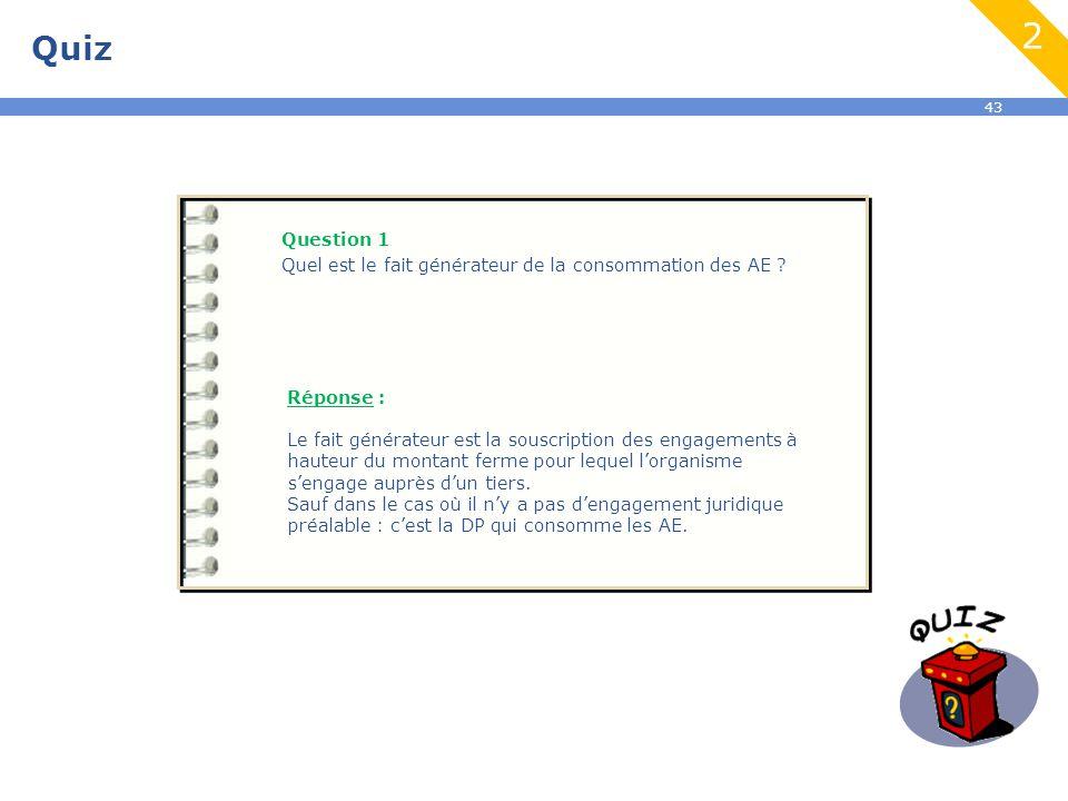 """Pr�sentation """"Gestion Budg�taire et Comptable Publique (GBCP ..."""