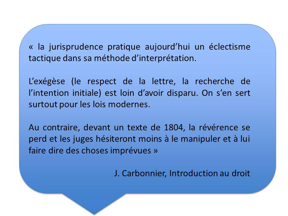 essays jurisprudence common law