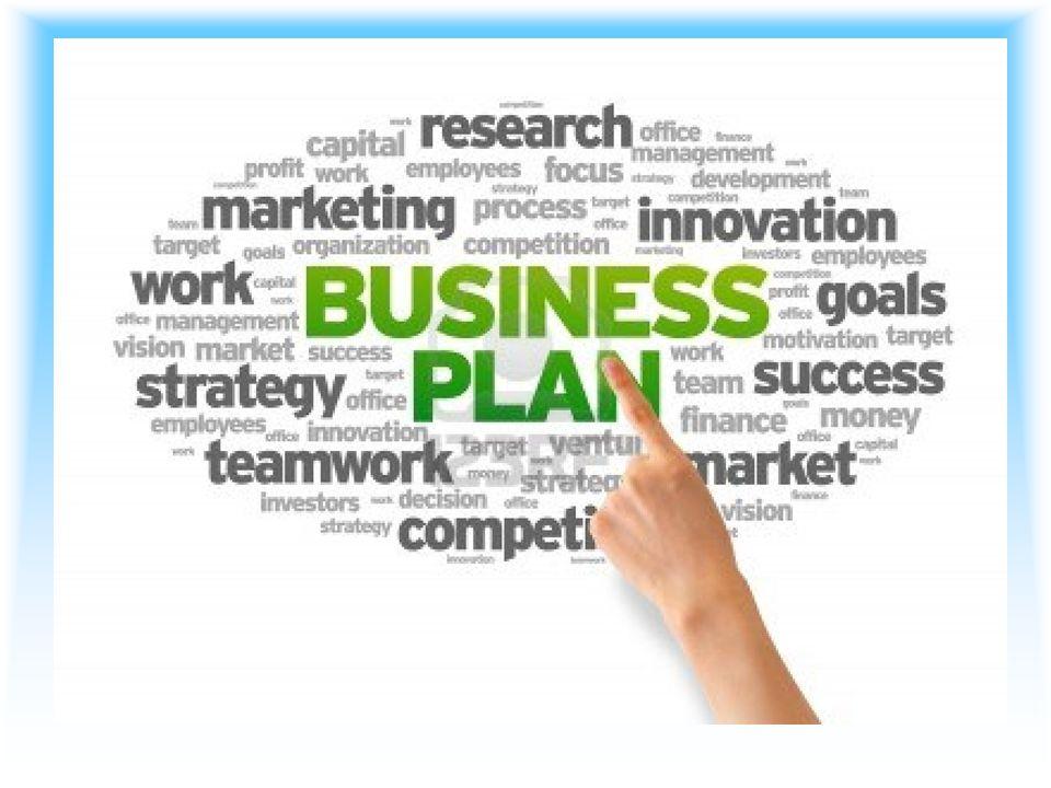 L'étude de l'environnement étant réalisée il est ensuite possible de se concentrer sur la position de l'entreprise ou du projet sur son marché.
