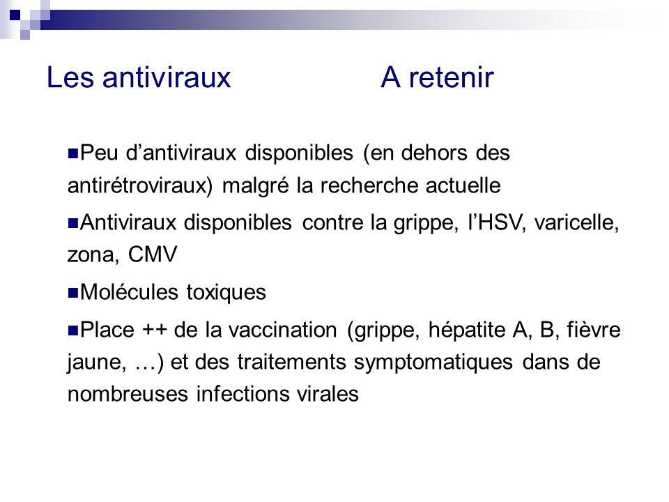 generic viagra 25 mg