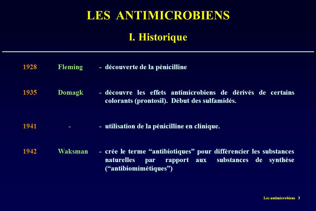 les Utilisations de la Céfopérazone et du Sulbactame