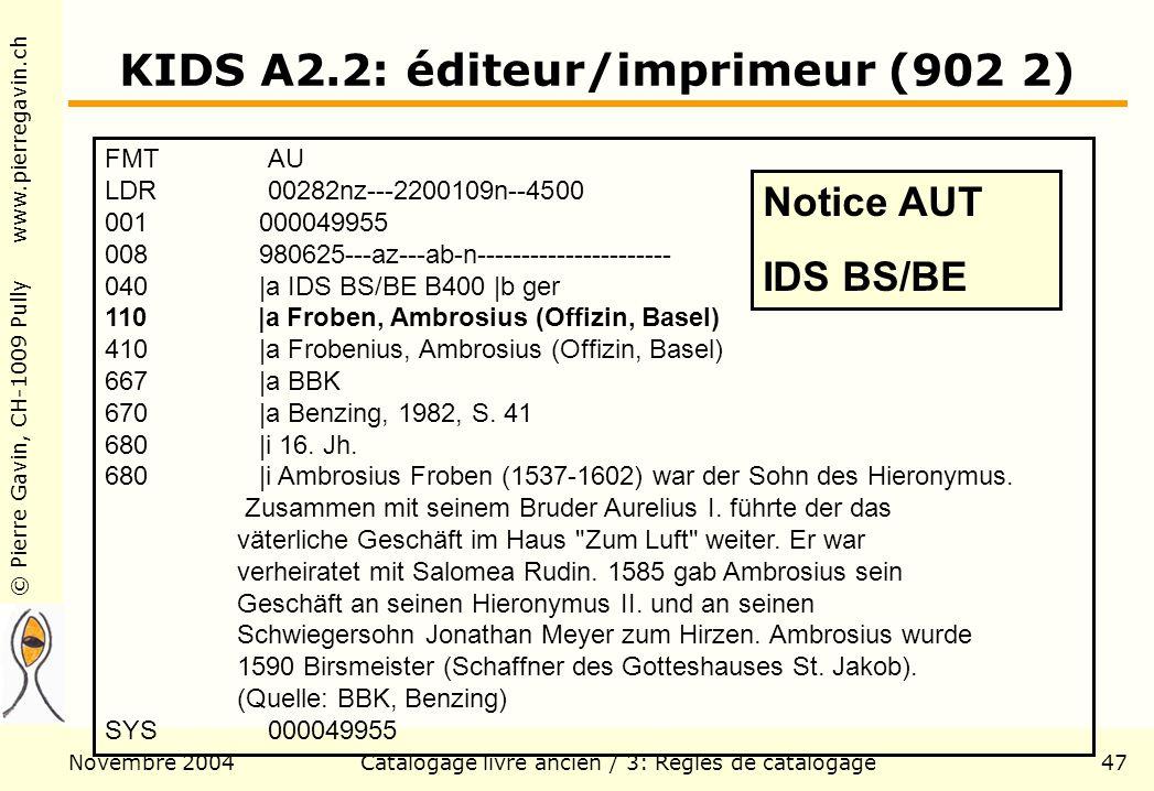 Wunderbar Rgb Führte Schaltplan Zeitgenössisch - Elektrische ...