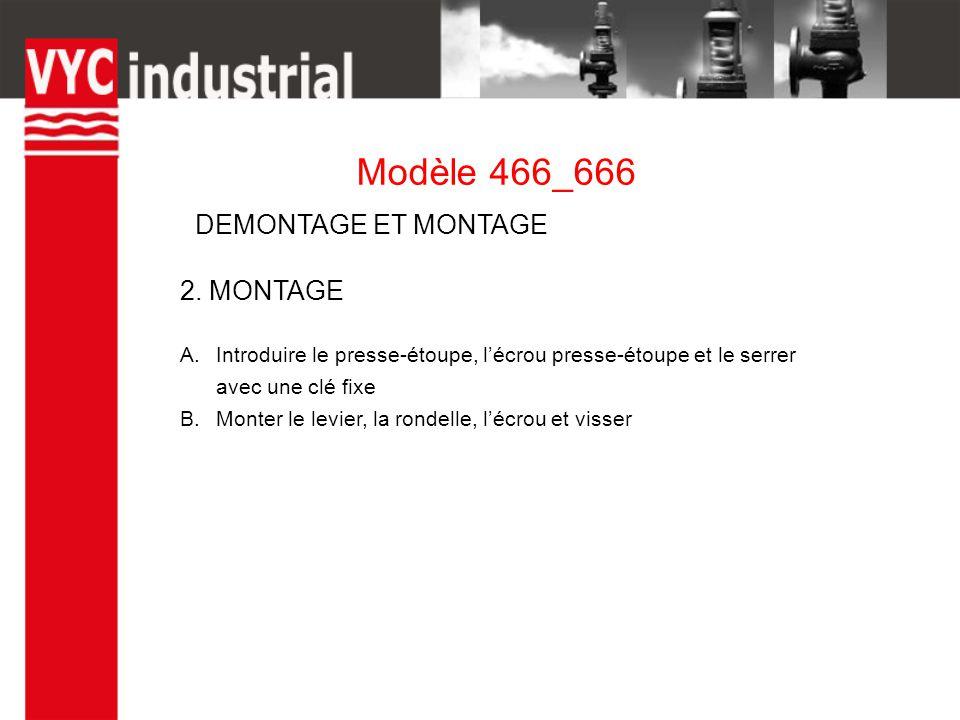 Modèle 466_666 2.