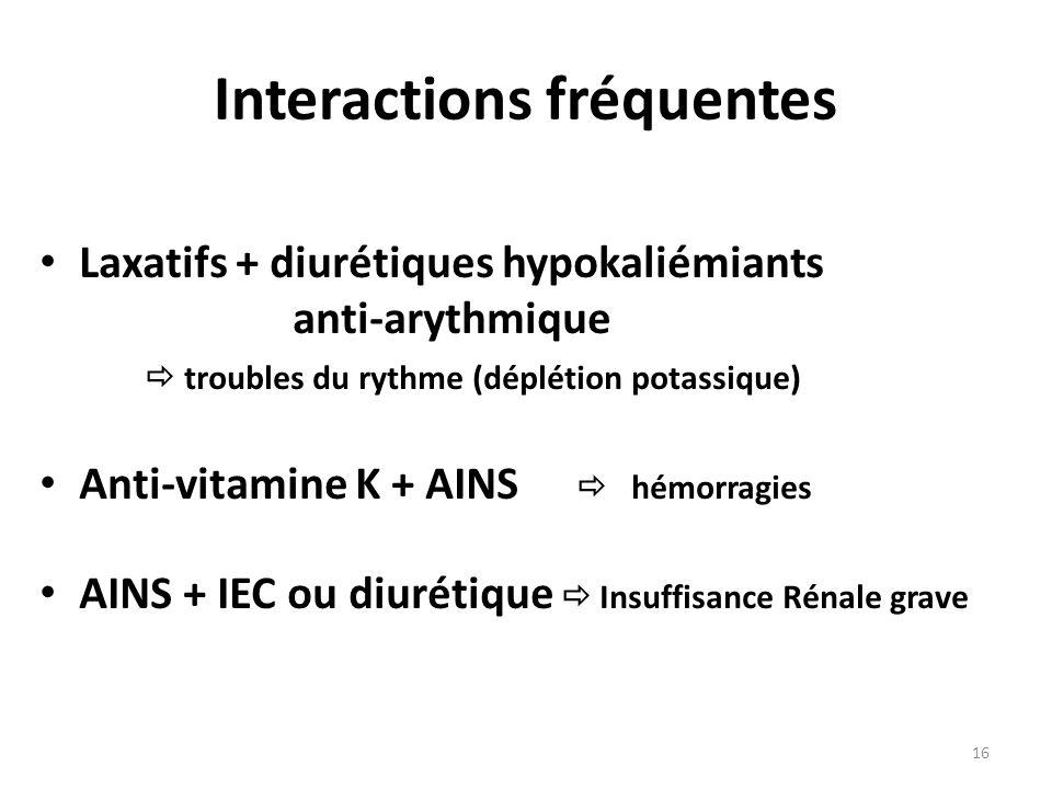 erectile dysfunction uk liquid viagra