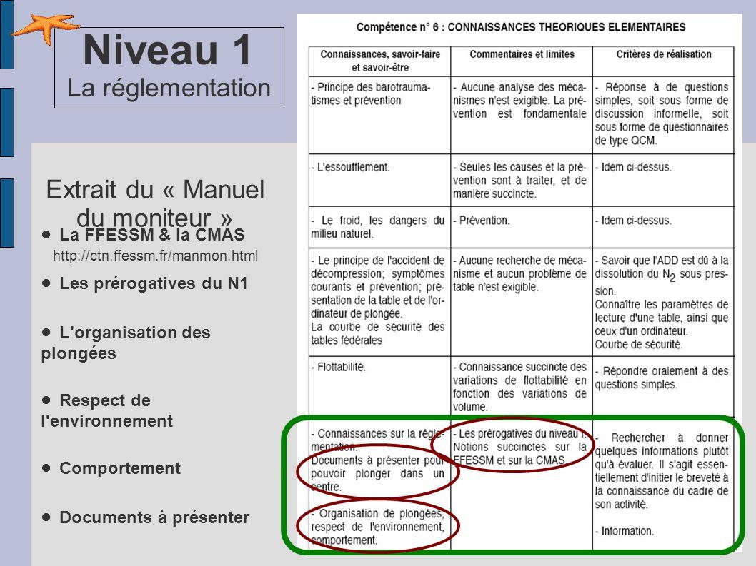 09_Plongeur_niveau_3 15 septembre 2011