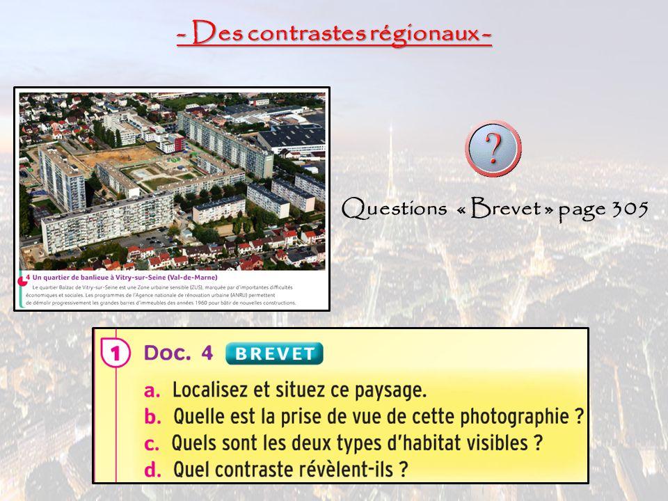 Vitry-sur-Seine est une ville de la banlieue sud de Paris, dans le Val-de-Marne.