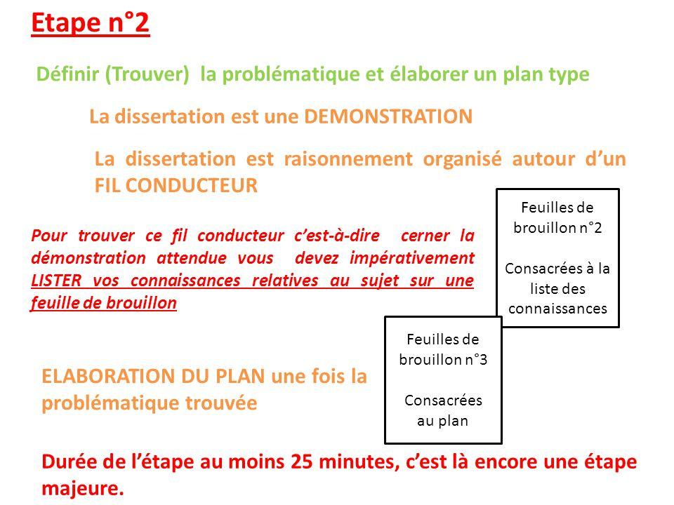 plan detaille de dissertation Salut à tous, mon professeur de français me demande de faire un plan detaillé sur un poeme de rimbaud donc je voulais savoir la difference entre un plan detaillé et une dissertation.