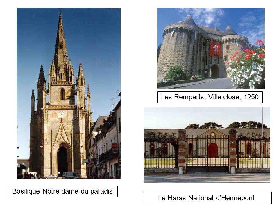 Train Lorient - Paris-Gare-Montparnasse : billet et horaire