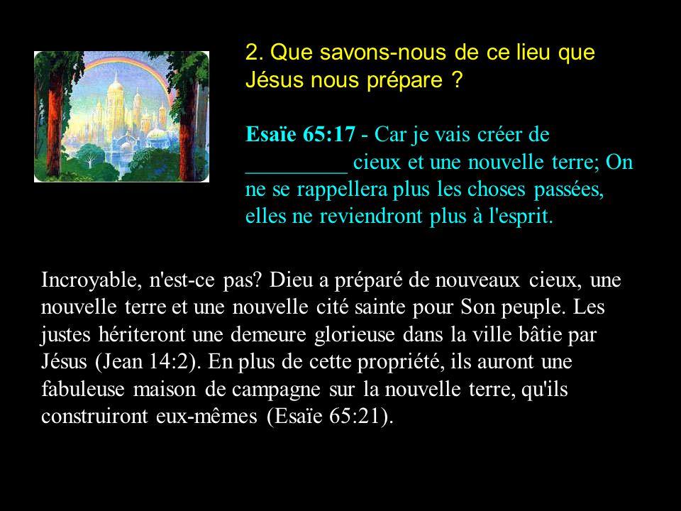 """Voici à quoi pourrait ressembler le """"Monde à venir"""" au Retour de Jésus... Slide_15"""