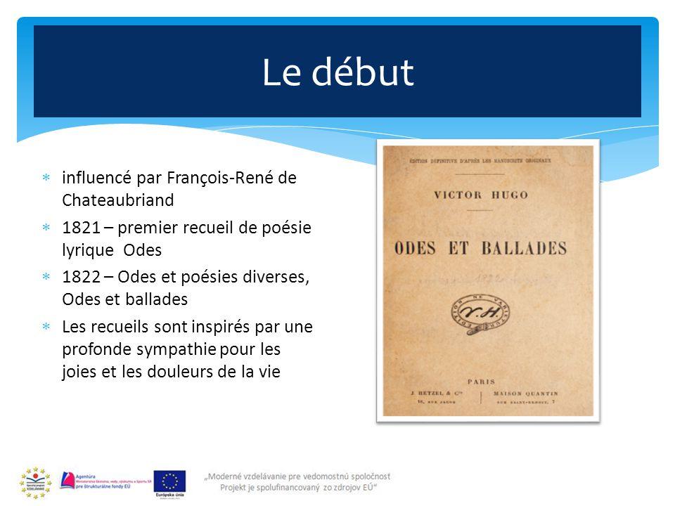 dean koontz ebook langue française starzik