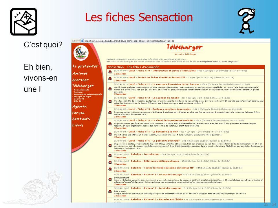 telecharger site de rencontre site libertin gratuit