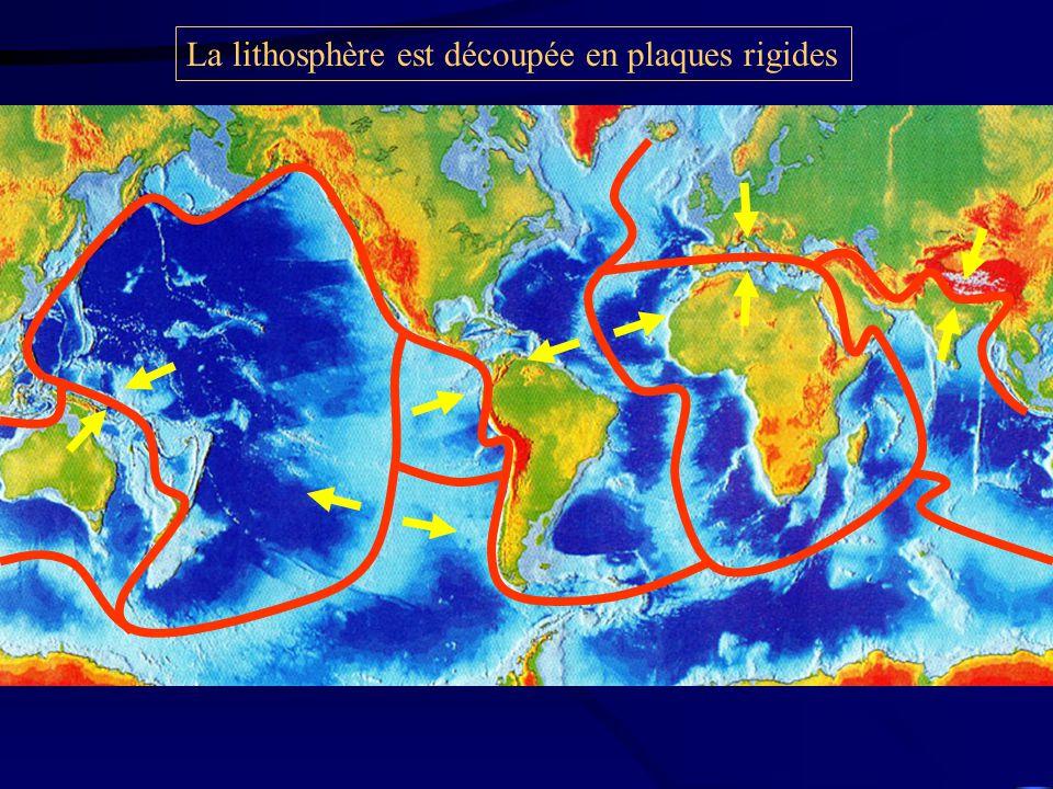 P T Domaine du glaucophane, SB Domaine de l 'actinote, E Domaine de la chlorite, SV TRAJET PTt Subduction Accrétion 2.