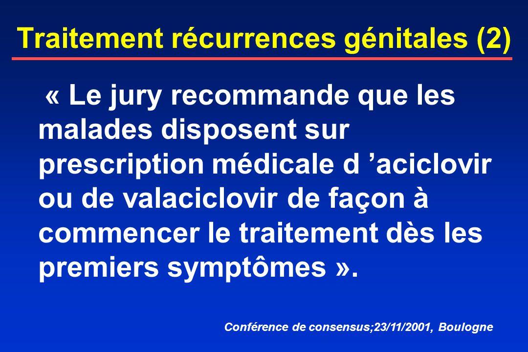 nexium tablets patient information leaflet