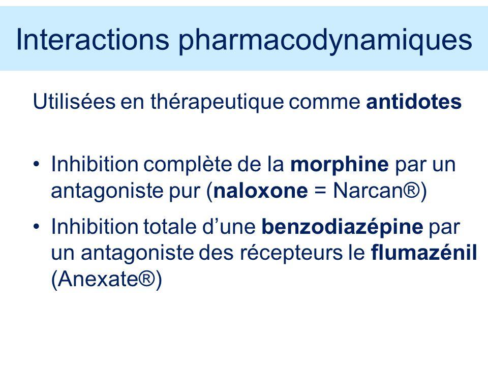 prednisone no prescription with a mastercard