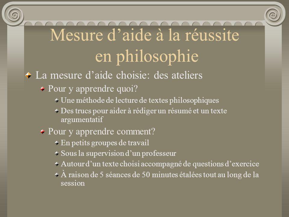 techniques de dissertation technique de la dissertation philosophique i- introduction générale soulignons, d'emblé que traditionnellement la dissertation philosophique signifiait le.